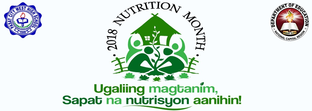 nutritionmonth copy