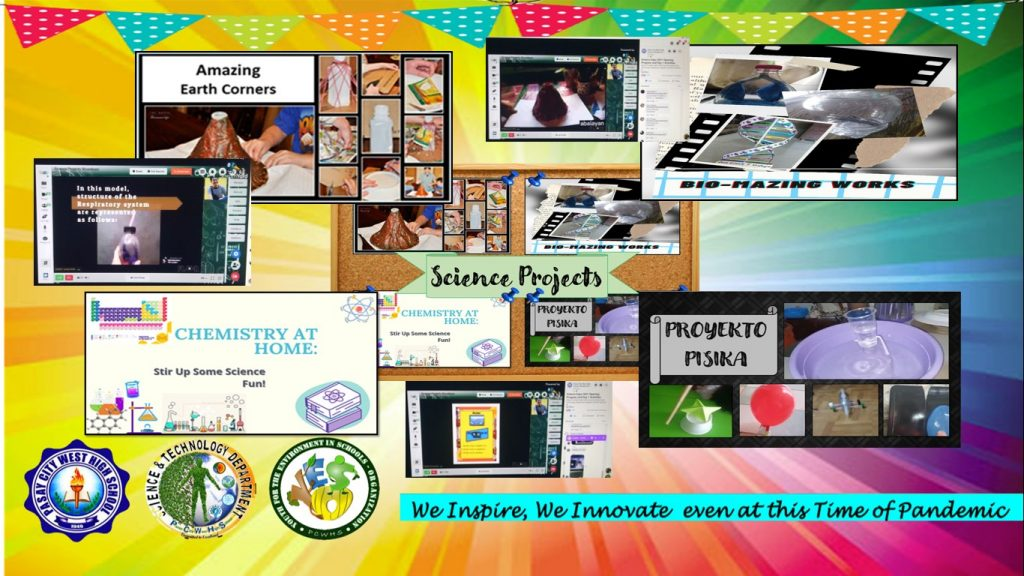 f-science expo