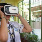 VR (4)